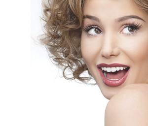 Все об эстетической стоматологии - виды, этапы, стоимость в Сургуте