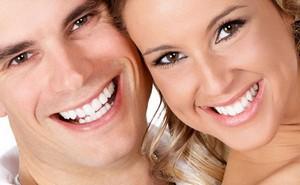 все о винировании зубов в стоматологии г.Сургута