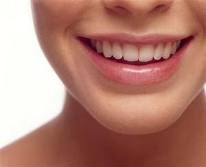 все про имплантацию зубов, технологии изготовления имплантов, стоимость такого лечения в Сургуте и районе