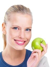 технологии и особенности лечения зубов в Сургуте