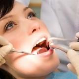 пломбирование зубов в сургуте