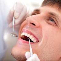 все про пломбирование зубов в городе Сургуте