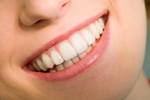 разные технологии протезирования зубов, используемые в городе Сургут