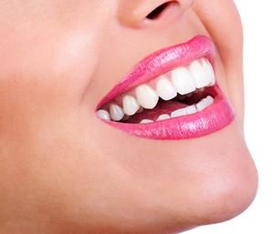 все про реставрацию зубов, используемые материалы, процедуры, цены